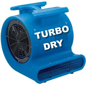 carpet_turbo_dryer