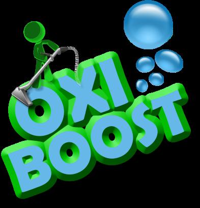 oxi-boost