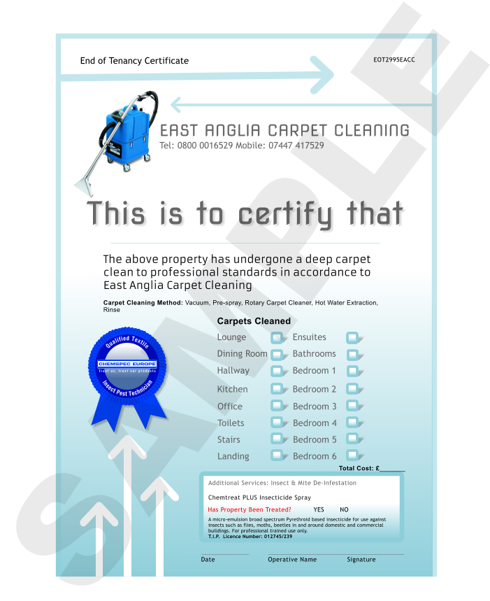 end_of_tenancy_carpet_cleaning