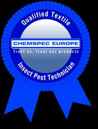 textile_insect_pest_technician