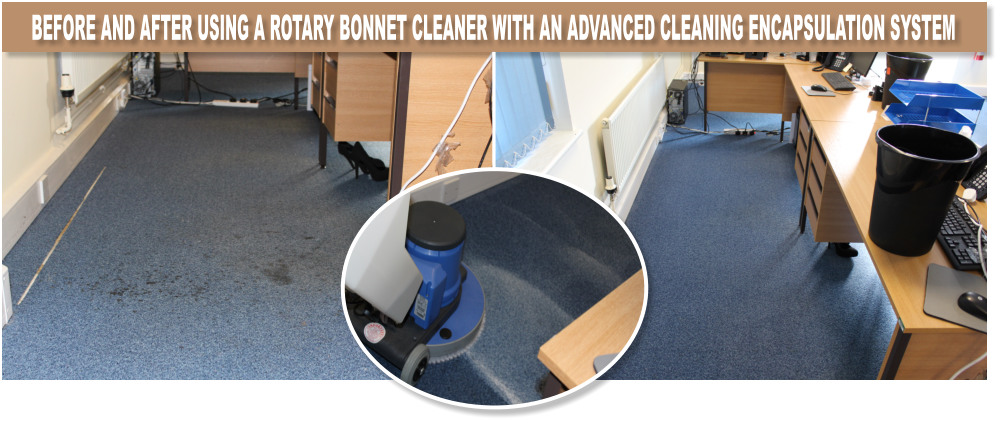 commercial_carpet_bonnet_cleaning