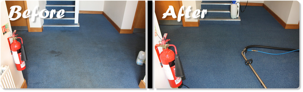 commercial_carpet_cleaning_before_and_after