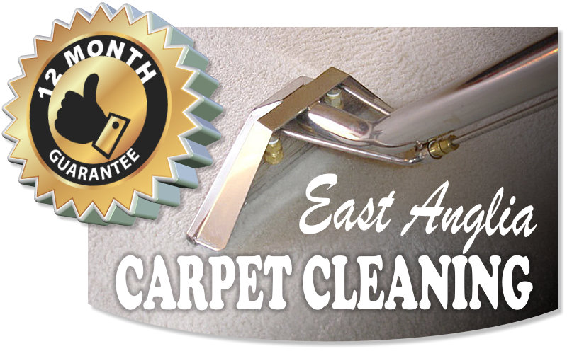 carpet_cleaning_guarantee