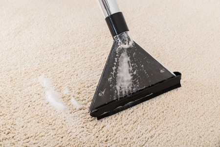 homemade_carpet_cleaning_solution