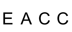 East Anglia Carpet Cleaning